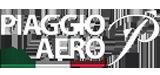 Piaggio Aero